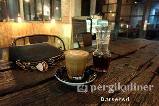 Foto 1 - Makanan di Watt Coffee oleh Darsehsri Handayani
