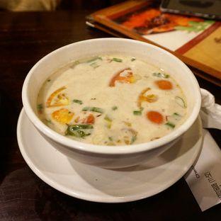 Foto 1 - Makanan di Tekko oleh Andin | @meandfood_