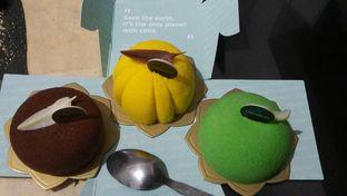 Foto 1 - Makanan di Cremelin oleh Dianty Dwi