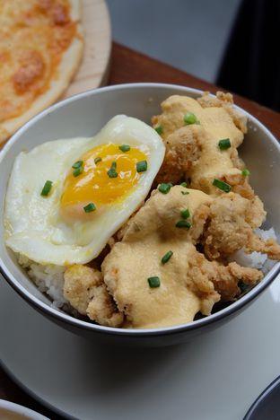 Foto review Jardin oleh Wawa   IG : @foodwaw 15