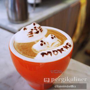 Foto 21 - Makanan di Mokka Coffee Cabana oleh claredelfia