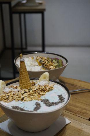 Foto 4 - Makanan di Berrywell oleh yudistira ishak abrar