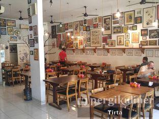 Foto review Po Ka Tiam oleh Tirta Lie 3