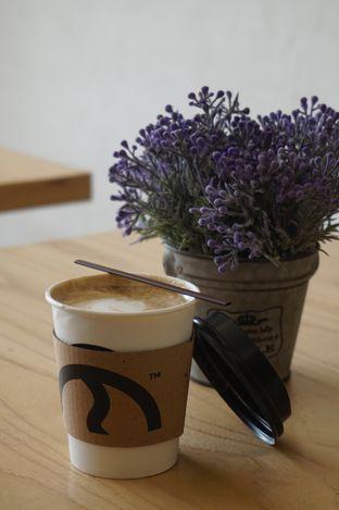 Foto 8 - Makanan di Bhumi Coffee oleh yudistira ishak abrar