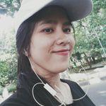 Foto Profil Ana Sugihta