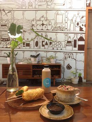 Foto 27 - Makanan di 2nd Home Coffee & Kitchen oleh Prido ZH