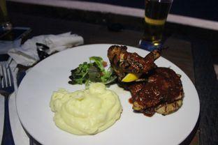 Foto 4 - Makanan di Segarra oleh Marshella Sembiring