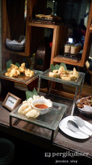 Foto 20 - Makanan di Clovia - Mercure Jakarta Sabang oleh Jessica Sisy