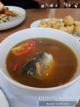 Foto 3 - Makanan di Kedai Tjap Semarang oleh Kezia Nathania