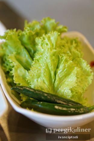 Foto 2 - Makanan di Magal Korean BBQ oleh Ivan Ciptadi @spiceupyourpalette