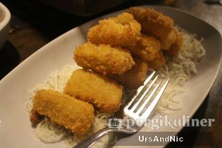 Foto 6 - Makanan(Thu crispy) di Sulawesi@Kemang oleh UrsAndNic