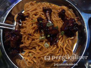 Foto 3 - Makanan di Rumah Tahanan (Mie Jambret) oleh Jajan Rekomen