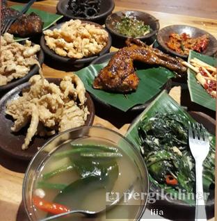 Foto review Waroeng SS oleh Liia Liia 1