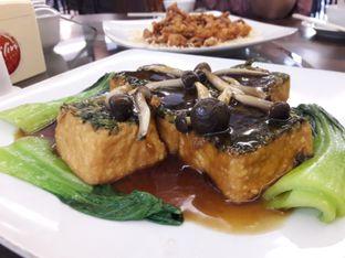 Foto 1 - Makanan di Guilin Restaurant oleh Nisanis