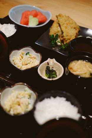Foto review Furusato Izakaya oleh Margaretha Helena #Marufnbstory 4
