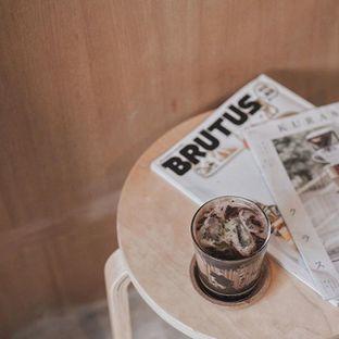 Foto - Makanan di Kopi Kotaku oleh zaky akbar