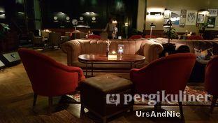 Foto 8 - Interior di Roosevelt - Hotel Goodrich Suites oleh UrsAndNic