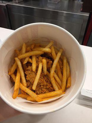 Foto 4 - Makanan di KFC oleh Yohanacandra (@kulinerkapandiet)