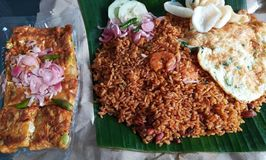 Mie Aceh Bang Yaya