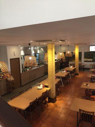 Foto 16 - Interior di Oma Seafood oleh Wawa | IG : @foodwaw