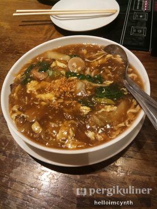 Foto 5 - Makanan di Grandma's Suki oleh cynthia lim
