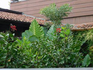 Foto 3 - Eksterior di Warung Cepot oleh Cantika | IGFOODLER