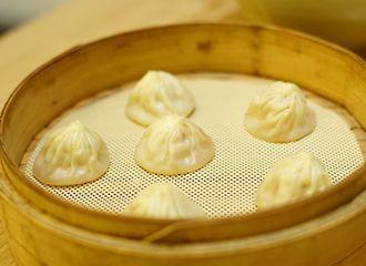 8 Restoran Xiao Long Bao di Jakarta Untuk Rayakan Imlek 2018