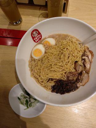 Foto 4 - Makanan di Tokyo Belly oleh Youvi Angelina