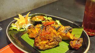 Foto review Thai I Love You oleh Rifqi Tan @foodtotan 2
