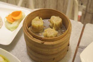 Foto 5 - Makanan di Nat's Kitchen oleh ngunyah berdua