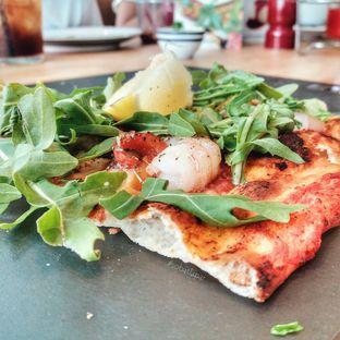 Foto 6 - Makanan(sanitize(image.caption)) di Pizza Marzano oleh Sobat  Lapar