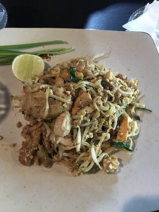 Foto 3 - Makanan di U Thai oleh FebTasty  (Feb & Mora)