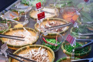 Foto 25 - Makanan di Washoku Sato oleh Indra Mulia