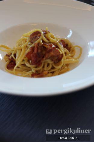Foto 9 - Makanan di Ristorante da Valentino oleh UrsAndNic