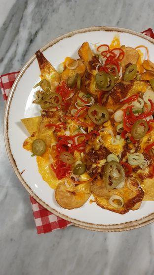 Foto 8 - Makanan di Kitchenette oleh Naomi Suryabudhi