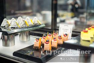 Foto 1 - Makanan di Sana Sini Restaurant - Hotel Pullman Thamrin oleh Tissa Kemala