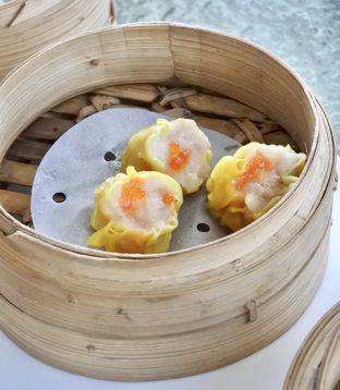 Foto 4 - Makanan di Tian Jing Lou - Hotel InterContinental Bandung Dago Pakar oleh Andrika Nadia
