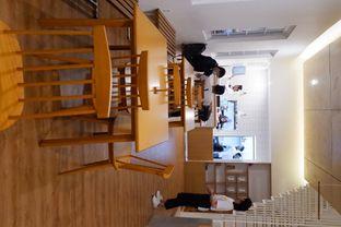 Foto 7 - Interior di Kuma Ramen oleh Mariane  Felicia