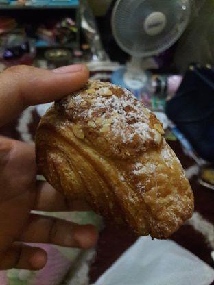 Foto 2 - Makanan di PEPeNERO oleh Dwi Izaldi