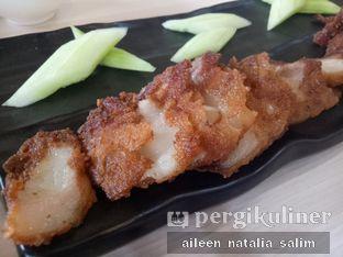 Foto 2 - Makanan di Bao Lai Restaurant oleh @NonikJajan
