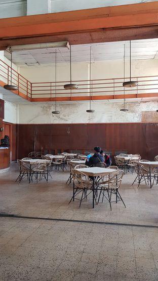 Foto 6 - Interior di Sumber Hidangan oleh Widya WeDe