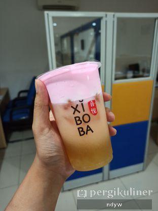Foto - Makanan di Xi Bo Ba oleh Andy WN