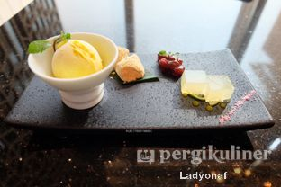 Foto 38 - Makanan di Shabu Shabu Gen oleh Ladyonaf @placetogoandeat