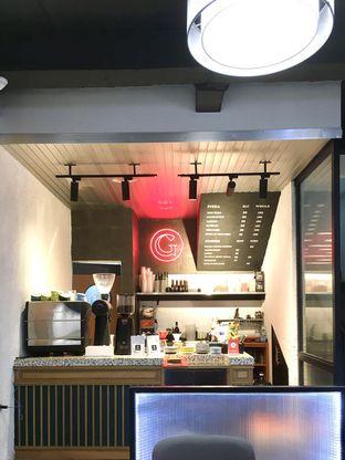 Foto 22 - Interior di Gotti Pizza & Coffee oleh Prido ZH