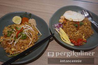 Foto 3 - Makanan di Thai Street oleh bataLKurus