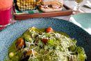Foto Makanan di Sudestada