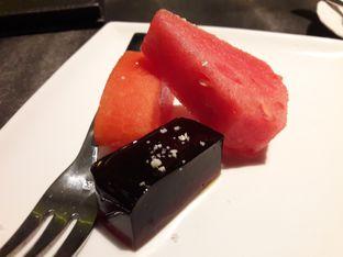 Foto 8 - Makanan di Aoki Japanese Cuisine - Hotel Gran Mahakam oleh Michael Wenadi