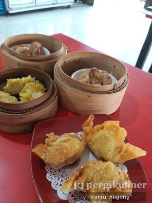 Foto 2 - Makanan di Dim Sum & Suki XL oleh Vania Hugeng