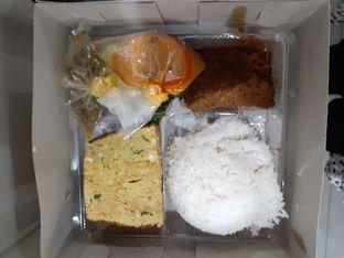 Foto review RM Sari Minang 31 oleh Threesiana Dheriyani 2
