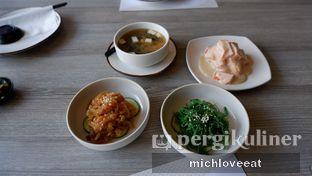 Foto 10 - Makanan di Sushi Itoph oleh Mich Love Eat